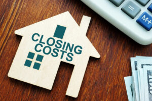 What are Closing Costs and What's Included?