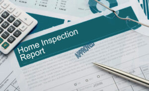 What is on a Home Inspector's Checklist?